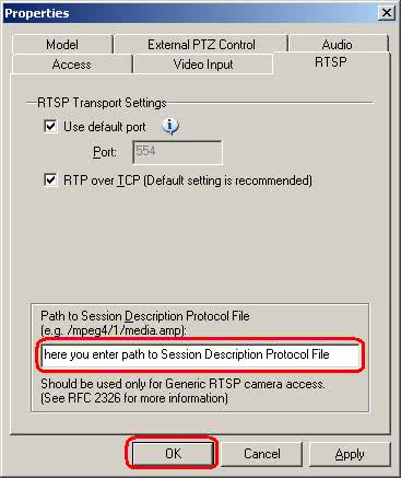 4788_4353_generic-rtsp-path-to-session